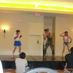 louisianime_2012_47