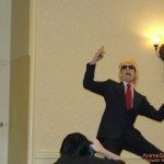 louisianime_2012_48