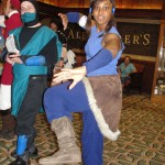 louisianime_2012_5