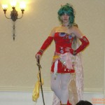 louisianime_2012_51