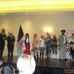 louisianime_2012_52