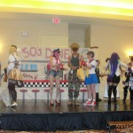 louisianime_2012_53