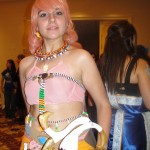 louisianime_2012_54