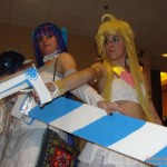 louisianime_2012_58
