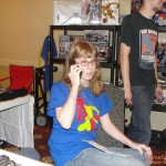 louisianime_2012_6