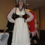 louisianime_2012_64