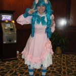 louisianime_2012_67