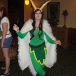 louisianime_2012_71