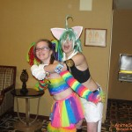 louisianime_2012_73