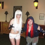 louisianime_2012_9