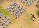 praetorians2