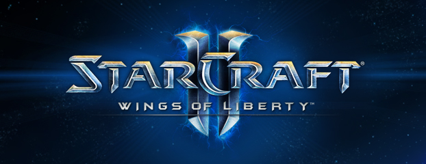 Unboxxing StarCraft 2