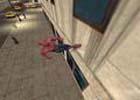 spiderman2-2