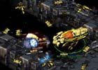 starcraft3