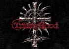 Trinblood2