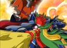 digimonsavers4