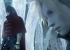 Final Fantasy VII: Advent Children by Phate