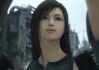 Final Fantasy VII: Advent Children by Erigion