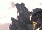 Final Fantasy VII: Advent Children by Kuzu Ryu Sen