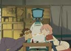 FLCL by The Macaque