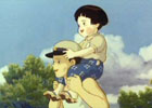 Grave of the Fireflies by Munky