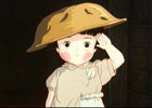 Grave of the Fireflies by Drake