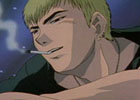 Great Teacher Onizuka by Djudge