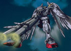 Mobile Suite Gundam Wing: Endless Waltz