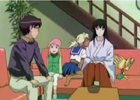 Love Hina: Episode 25 OVA