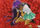 Revolutionary Girl Utena: Adolescence Apocalypse