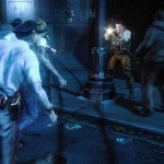 Resident-Evil-Operation-Raccoon-City-Echo-Six-Expansion-2-Review-Screenshot
