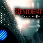 Resident_Evil_Operation_Raccoon_City_2
