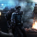 Resident_Evil_Operation_Raccoon_City_3