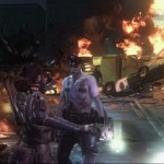 Resident_Evil_Operation_Raccoon_City_4