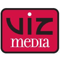 Viz Media Releases Weekly Shonen Jump App for iPads