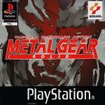 MetalGearSolid_2