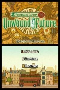 Professor_Layton_Unwound_Future_1