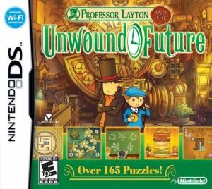 Professor_Layton_Unwound_Future_4