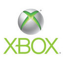 [ECH] Divers échanges  (MAJ 08/09) Xboxlogo