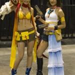 Oni-Con-2012_2