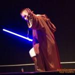 Oni-Con-2012_4