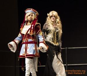 Oni-Con-2012_5