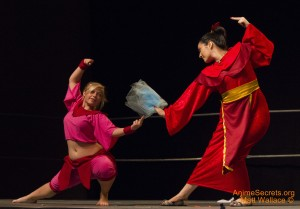 Oni-Con-2012_7