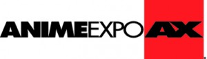 logo-Anime_Expo (1)
