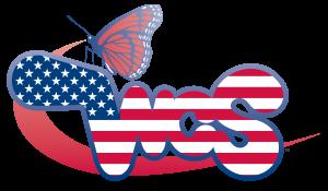 wcs_usa_logo