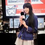 anime_expo_2012_12