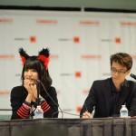 anime_expo_2012_20
