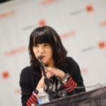 anime_expo_2012_21