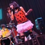 anime_expo_2012_31