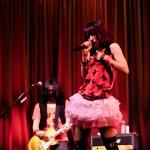 anime_expo_2012_37